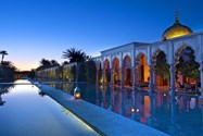 آداب و رسوم کشور مراکش