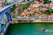پورتو  - پرتغال