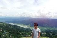 تپه سارانگکوت