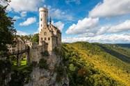 قلعه لیختنشتاین