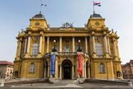 تئاتر ملی کرواسی
