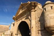 صویره در مراکش
