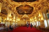 کاخ شونبرون وین
