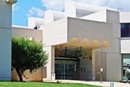 موزه خوآن میرو در بارسلونا