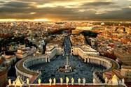 ایتالیا - واتیکان
