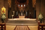 کلیسای سنت پاتریک