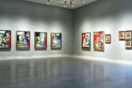 موزه پیکاسو در بارسلونا