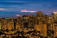 دیدنی های سائوپائولو