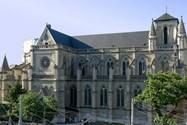 کلیسای نوتردام ژنو