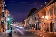 نوی سواد صربستان
