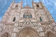 کلیسای سنت پاول نانت