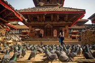 کاتماندو - نپال